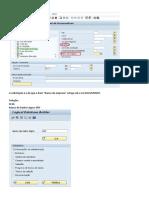 Inclusão de campos na Seleção Dinâmica FBL1N_FBL5N