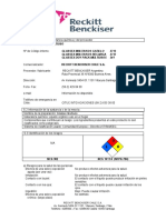 HDS-Glassex.pdf