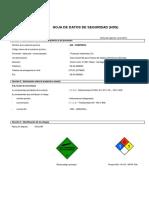HDS AIR-COMPRESS.pdf