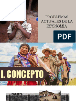 PROBLEMAS ACTUALES DE LA ECONOMÍA.pptx