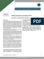Introduccion operaciones de campo.docx