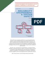 Probability_modelling_of_vessel_collisio.pdf