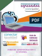 administracion_y_eco_busqueda_de_empleo1.ppt