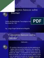ConceptosbasicosInternet.ppt