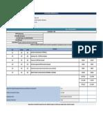 COTIZACION  N°3848 SUGERENCIA DE CAMBIO DE BOMBA CENTRIFUGA DE 1HP POR UNA DE 2 HP  - CAJA AREQUIPA - AG CIUDAD UNIVERSITARIA - FAMALL 002.pdf