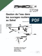 LMLM25.pdf