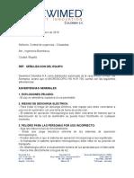 SEÑALIZACION DEL EQUIPO.docx