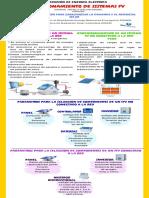 InfograSTF.pdf