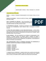 A EVOLUÇÃO DO PROJETO DE DEUS NA VIDA DA IGREJA.pdf