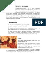 ARTE ANTIGUO 1.docx
