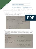 Problemas de Leyes de Faraday.docx