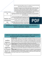 Medios de comunicación tradicionales y digitales.docx