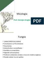 Micologia.pptx