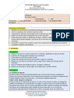 CLASE__002_-_ESPANOL_-_CICLO_5 (1).pdf