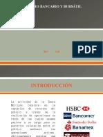 operaciones bursatiles y bancarias.pptx