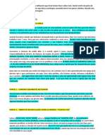 COMENTÁRIOS - ENCONTRO ENTRE ESAU E JACÓ 02 01 2020