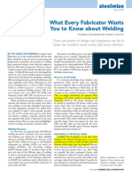 SteelWise_ What Every Fabricator Wants You to Know about Welding