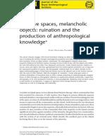 Affective spaces, melancholic objects NavaroYashin.pdf