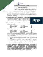 Ejercicios Tema 2_Con impuestos