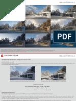3DCollective_Real_Light_24HDRi_Pro_Pack02_ESP