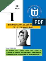personalidad Sept 2018.pdf