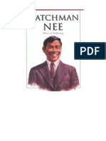 Watchman Nee - Testemunho.pdf