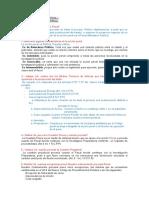 DERECHO PROCESAL PENAL I TEST FEBRERO.docx