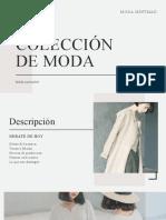 lana (2) (1).pptx