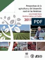 p. alimentarias.pdf