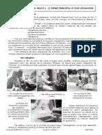 Le_theme_principal_des_Vacances_de_M._Hulot.pdf