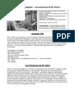 lesvacancesdemrhulot.pdf