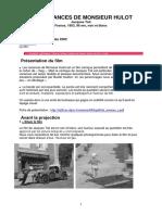 Tati.pdf