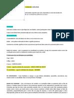 OS CONVIDADOS DAS BODAS DO CORDEIRO 19