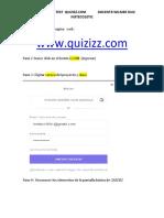 Guia test en QUIZIZZ  proyecto INSTECO10Tic (1)