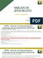 SPT_CORTOCIRCUITO_PARTE 2-ELEMENTOS_V1