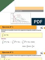 S5_Clase_práctica_5-Funciones_gamma_y_beta.pdf
