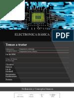 CURSO_DE_ELECTRONICA_BASICA