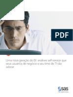 1510695837sas-a-new-breed-of-bi-self-service-analytics-wp_pt-br