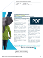 Examen final - Semana 8 AUTOMATIZACION DE PROCESOS BPM (1).pdf