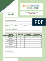 Examen_Trimestra_Cuarto_grado_BLOQUE1_2019_2020.docx