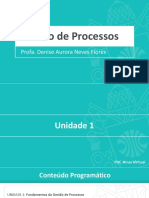 Processos_Unid 1