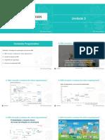 A_Gestao Processos_Unid 3