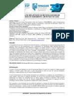 Processos_Estudo Caso_U4-1