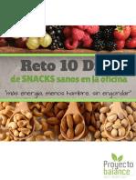 Reto-10-Dias-Snacks-Sanos