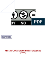 AINES 219.ppt
