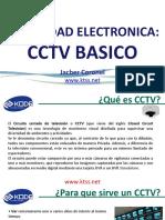 CURSO-CCTV+BASICO[1]