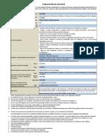 a-chofer-aux-DEA.pdf