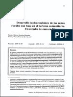 DESARROLLO SOCIOECONÓMICO CON BASE EN EL TURISMO COMUNITARIO.pdf