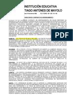 RENOVACION DE CONTRATO.docx
