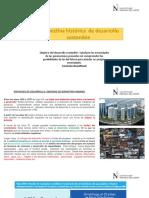 S2_Desenvolvimiento_desarrollo_sutentable-Costo_oportunidad-APOYO.pdf